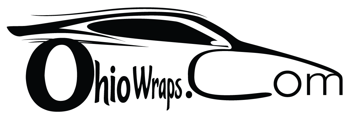 Ohio-wraps-.-com-logo