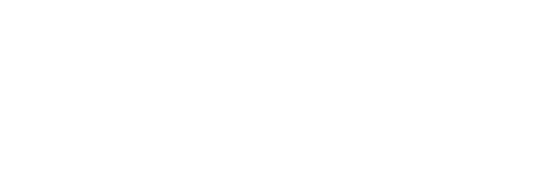Ohio-wraps-.White-com-logo1